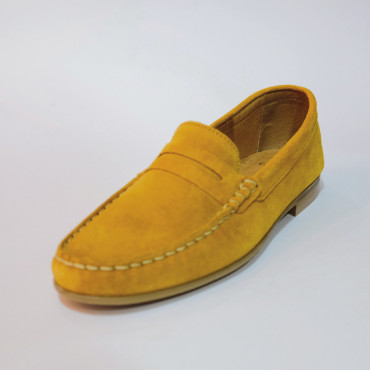 WE DO  MOCCASIN CO11145B EN...