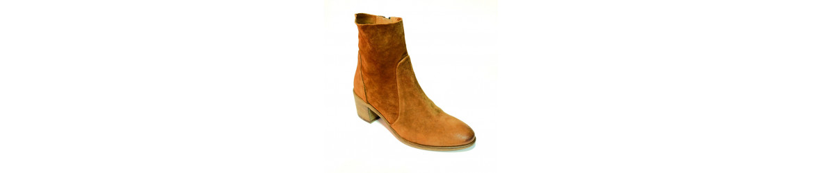 Bella Scarpa - Chaussures Femme