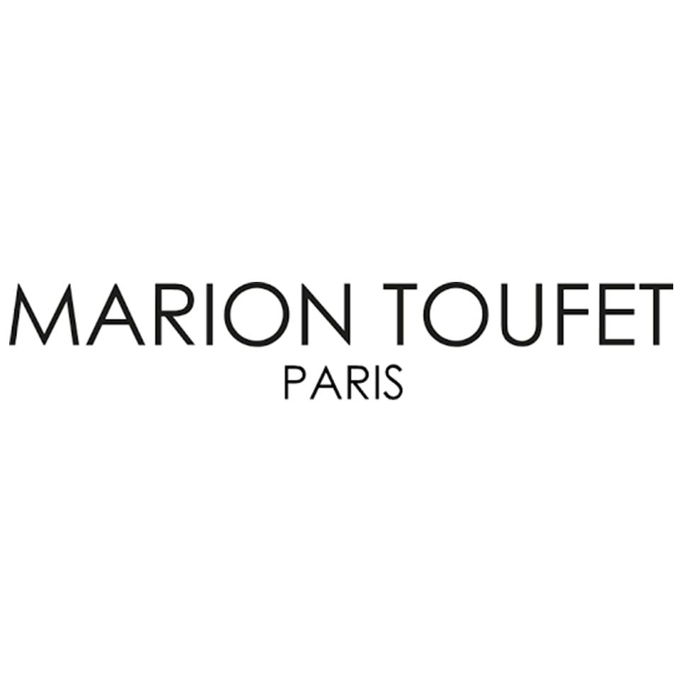 MARION TOUFET