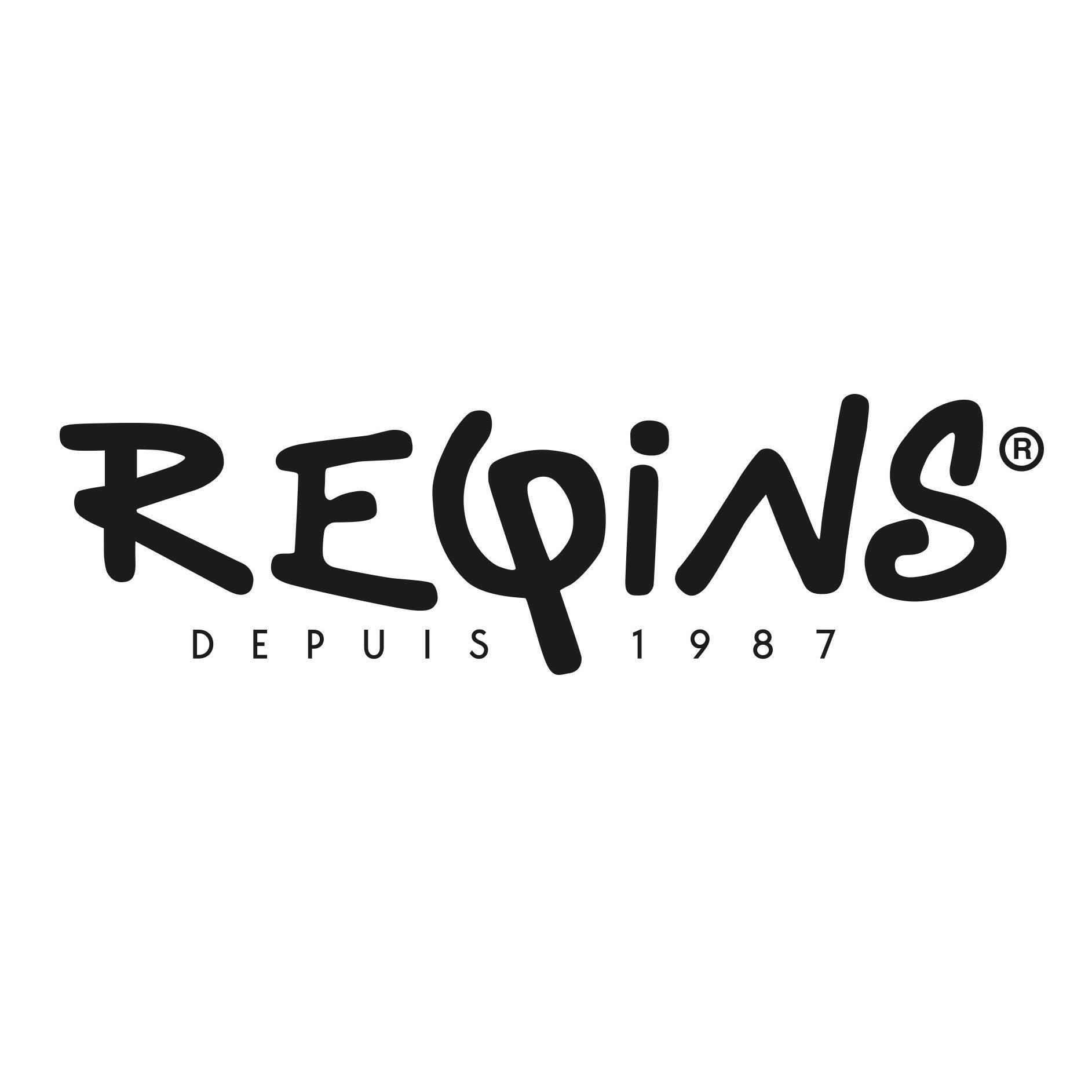 REQINS