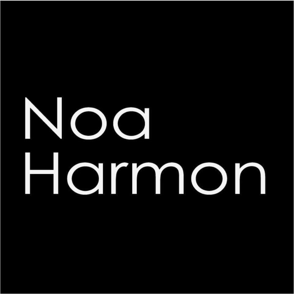 NOA HARMON