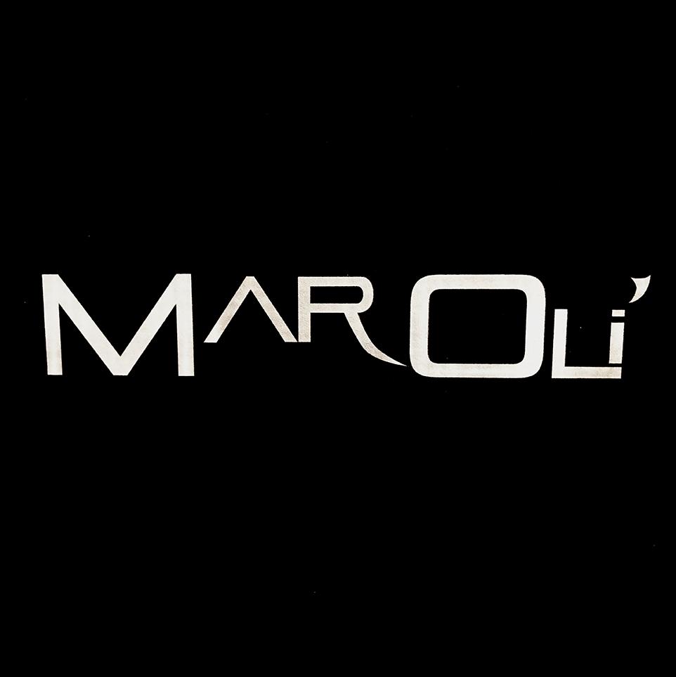 MAROLI